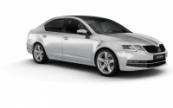 Škoda Octavia Ambition 1.5TSI 110kW
