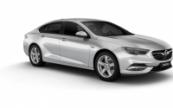Opel Insignia Grandsport Excite 1,5TURBO 103kW